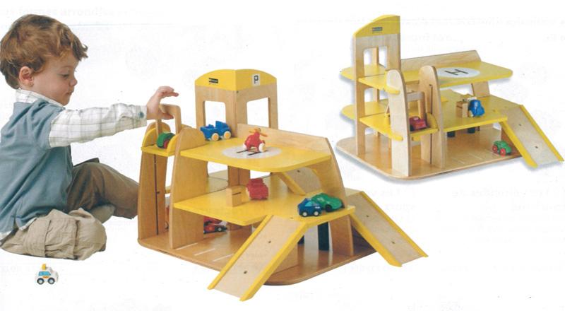 Mobilier petite enfance seloma amenagement mobilier de for Petit mobilier de bureau