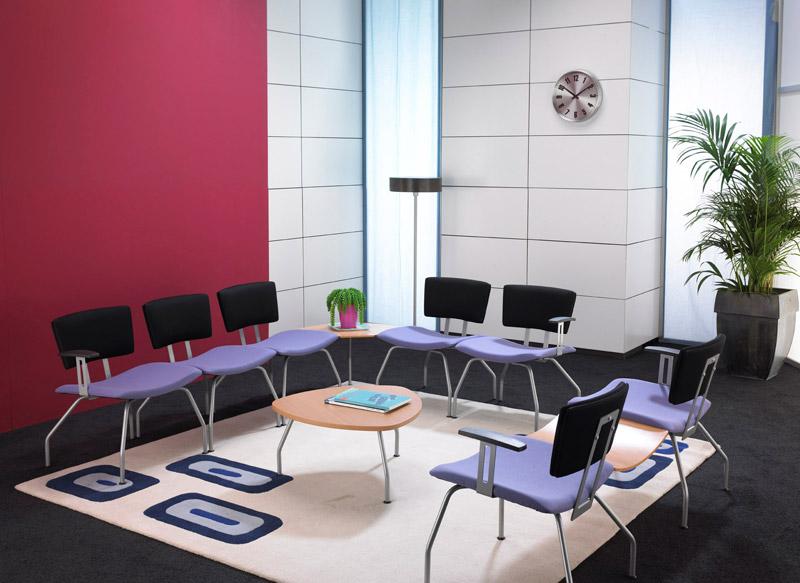 salle d attente le premier contact avec votre entreprise seloma amenagement mobilier de