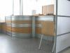 Centre d'Examens de Santé - Niort (79)
