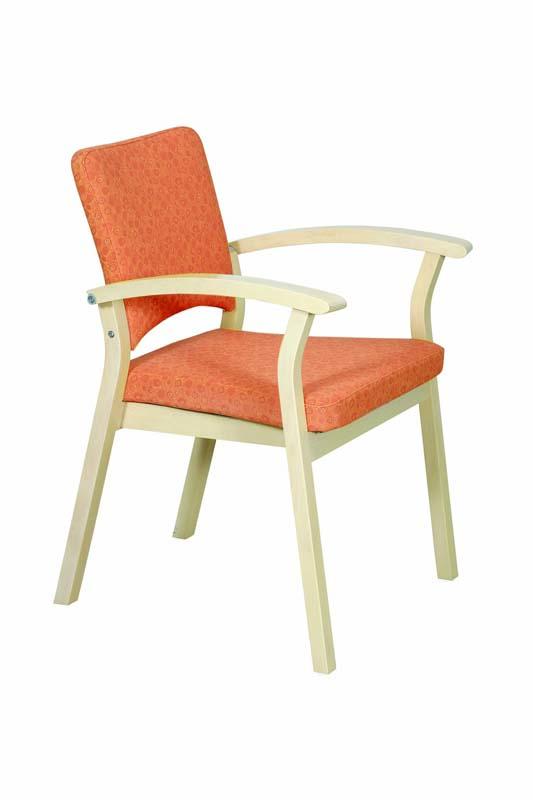mobilier pour maison de retraite seloma amenagement mobilier de bureau poitiers niort la. Black Bedroom Furniture Sets. Home Design Ideas