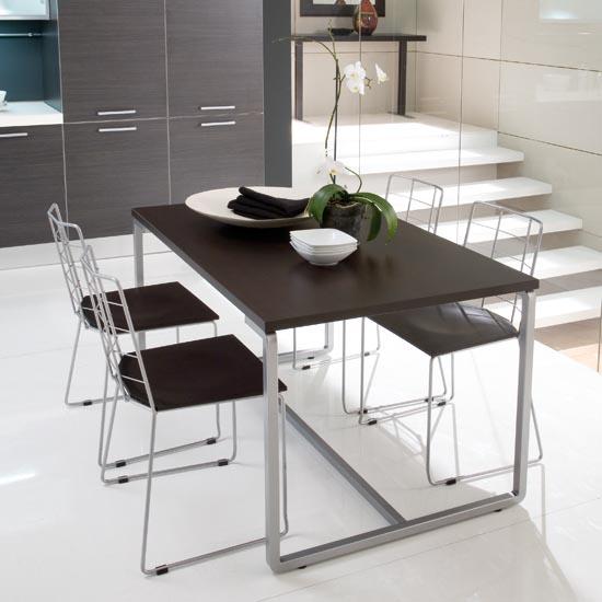 le contemporain accessible tous seloma amenagement mobilier de bureau poitiers niort la. Black Bedroom Furniture Sets. Home Design Ideas