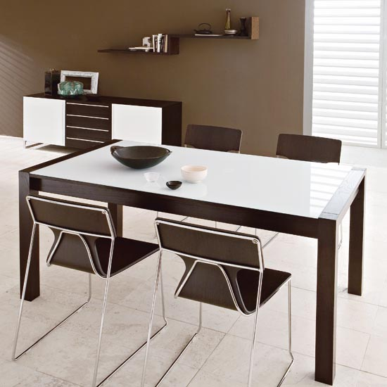 le contemporain accessible tous seloma amenagement mobilier de bureau poitiers niort la. Black Bedroom Furniture Sets. Home Design Ideas
