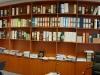 Faculté d'économie - Poitiers (86)