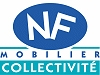 nf-collectivite