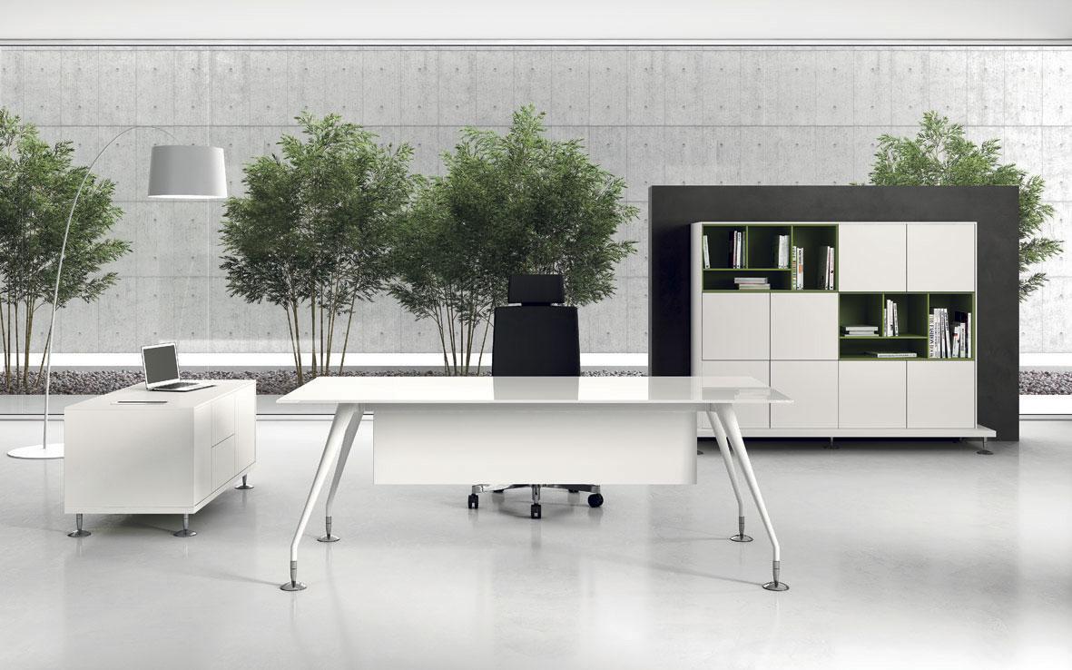 Vente meuble bureau bureau direction design lepolyglotte