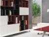 ENOSI Evo : bureau direction design