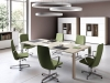 IULIO, bureau direction design