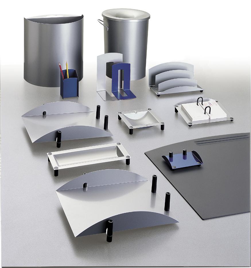 accessoires bureau accessoire bureau accessoires de bureau l 39 indispensable accessoires de. Black Bedroom Furniture Sets. Home Design Ideas