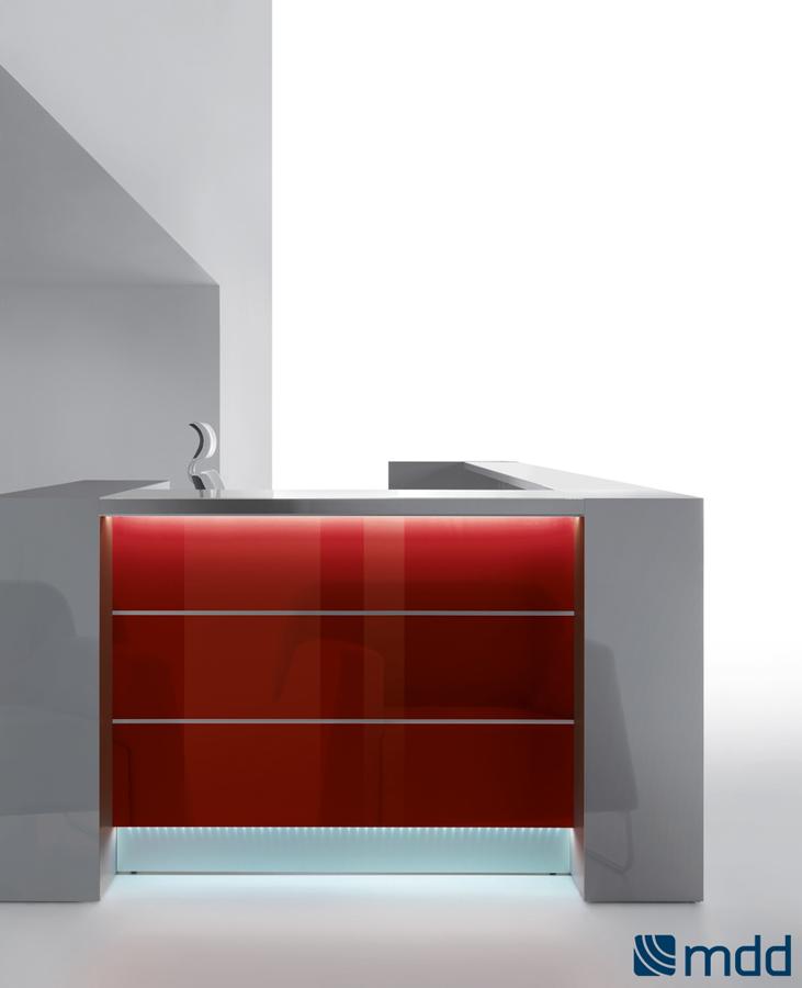 banque d 39 accueil valde seloma amenagement mobilier de bureau poitiers niort la rochelle. Black Bedroom Furniture Sets. Home Design Ideas