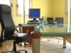 Cabinet notarial - Vivonnes (86)