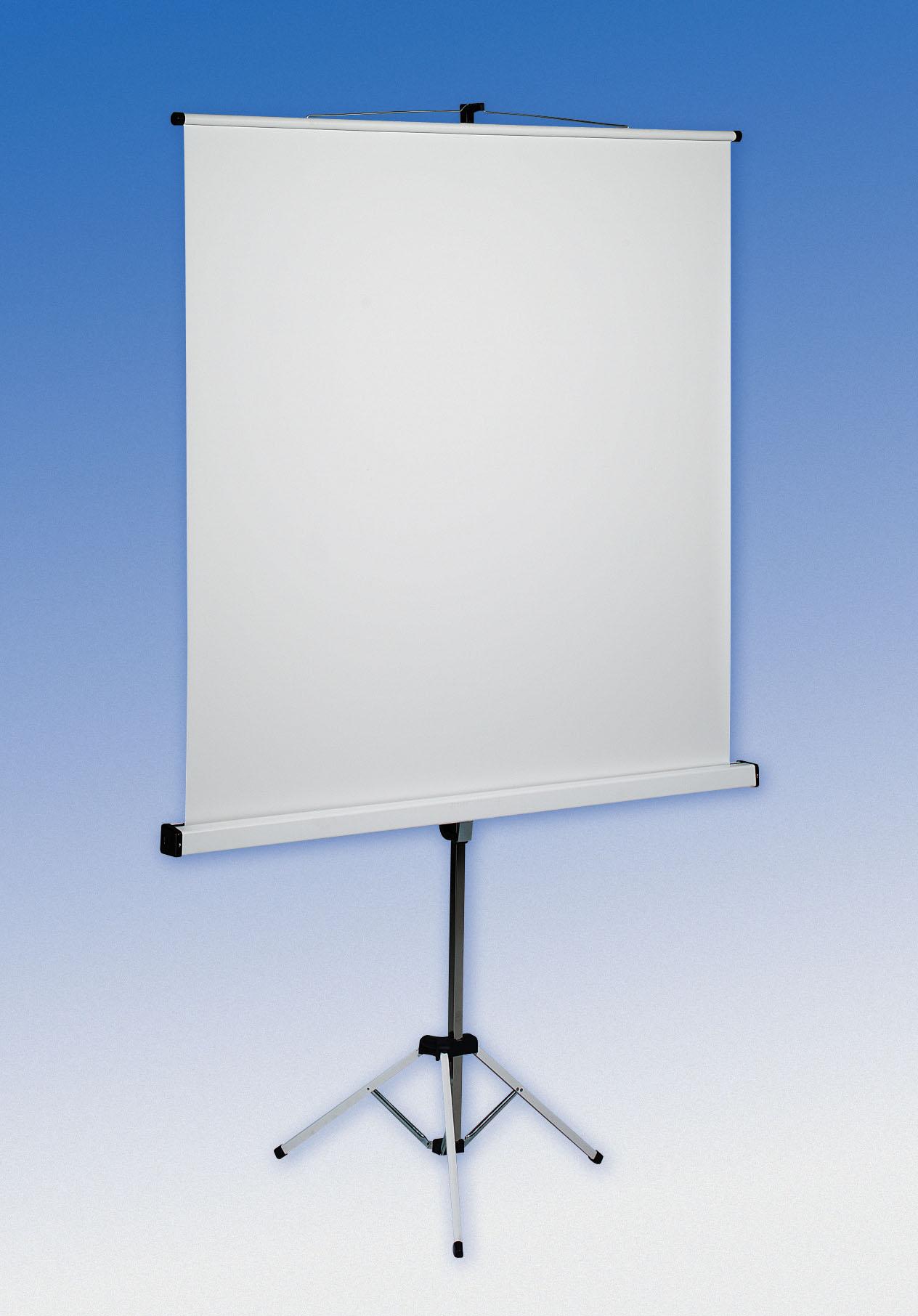 ecran de projection seloma amenagement mobilier de bureau poitiers niort la rochelle. Black Bedroom Furniture Sets. Home Design Ideas