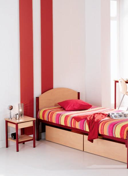 mobilier de chambre et d h bergement seloma amenagement mobilier de bureau poitiers niort la. Black Bedroom Furniture Sets. Home Design Ideas