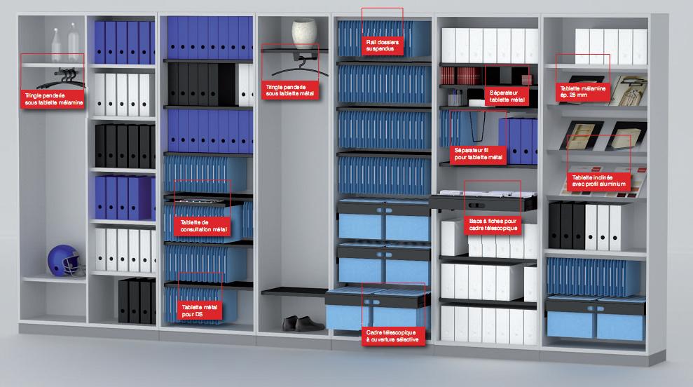 materiel de bureau mat riel de bureau d finition de mat riel de bureau concept et sens mat. Black Bedroom Furniture Sets. Home Design Ideas