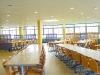 Faculté de Poitiers (86) - RU Champlin