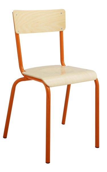 salle de cours seloma amenagement mobilier de bureau poitiers niort la rochelle. Black Bedroom Furniture Sets. Home Design Ideas