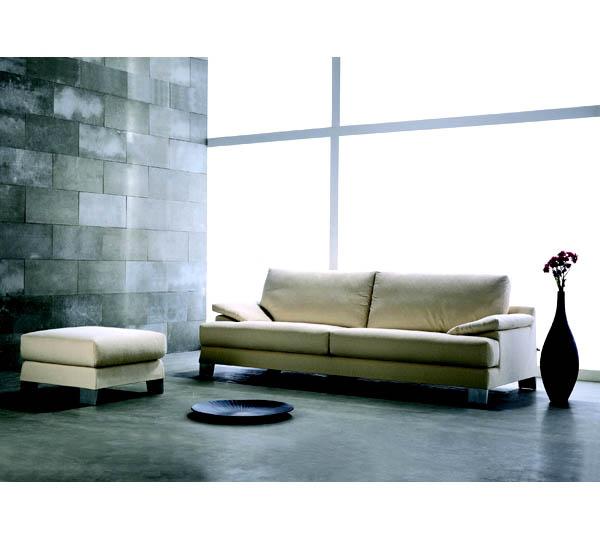 Canap s fauteuils de salons tapis seloma amenagement mobilier de bure - Salon mobilier de bureau ...