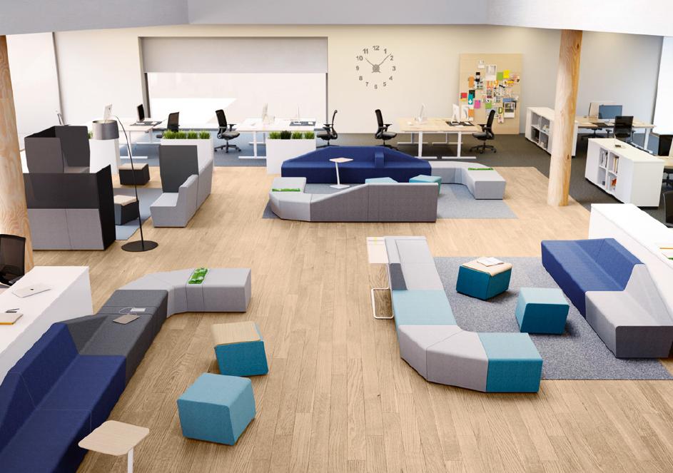 mendi sokoa seloma amenagement mobilier de bureau poitiers niort la rochelle. Black Bedroom Furniture Sets. Home Design Ideas