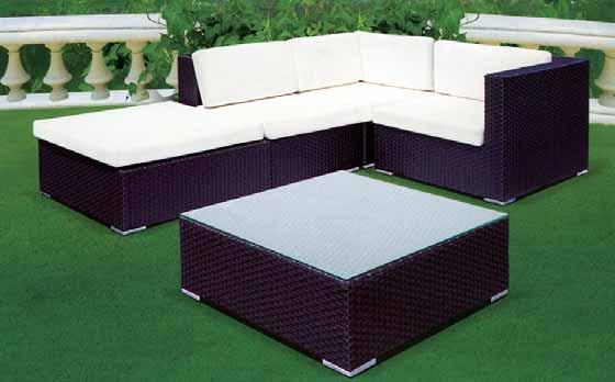 mobilier de terrasse seloma amenagement mobilier de bureau poitiers niort la rochelle. Black Bedroom Furniture Sets. Home Design Ideas