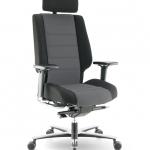 AZKAR, le fauteuil 24/24 dernière génération