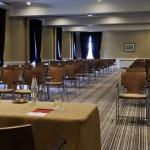 Mobilier pour salle de conférence – séminaire