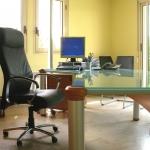 Cabinet notarial – Vivonne (86)