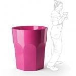 PLUST : pots, mobilier et lampes