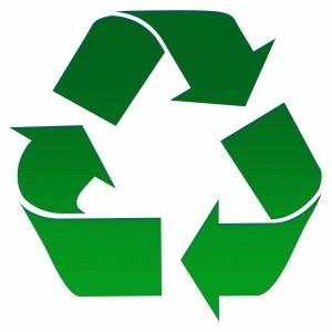 sigle-recyclage-300x300